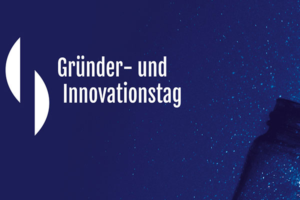 InnovationLivingLab_GIT2019