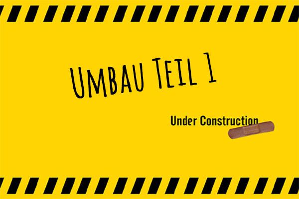 InnovationLivingLab_umbau1