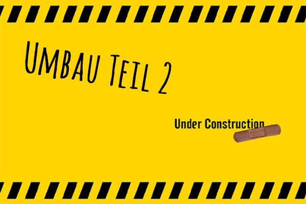 InnovationLivingLab_umbau2