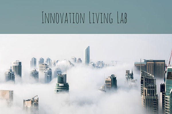 Innovation_LivingLab_va1