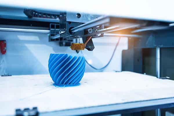 innovation-livinglab-beitrag-3DDruck