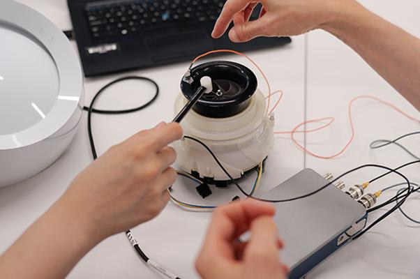 innovation_livingLab_prototyp_beitrag
