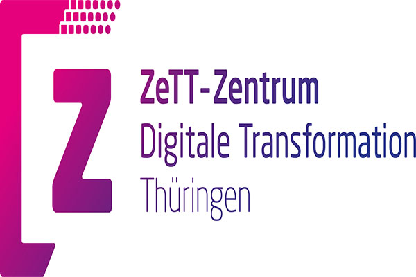 innovation_livinglab_zett-workshop